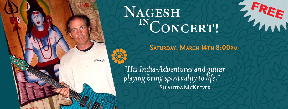 Nagesh-in-Concert3