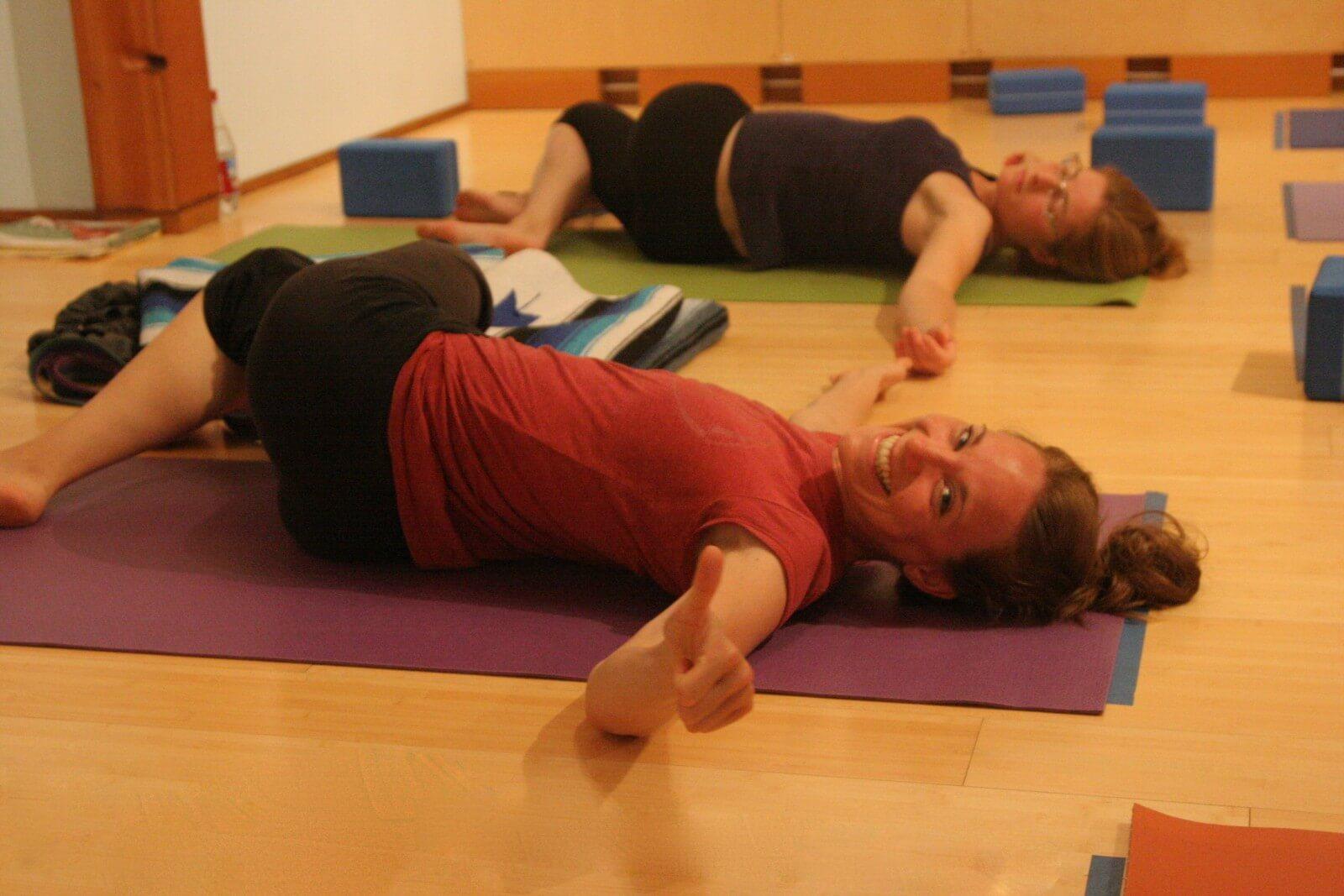 Yoga_Action_Shots009