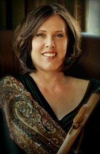 Ann Licater_World Flutist_Photoby_DArcy Allison_Teasley