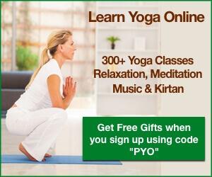 PYO.yoga Ad