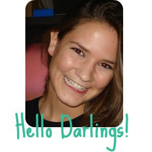 ABout-Me-profile-pic-hello-darlings