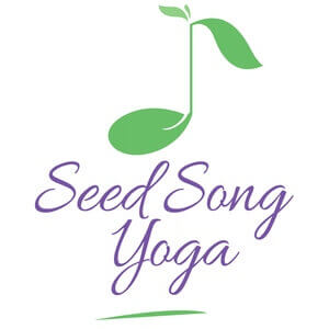 seed_song