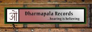 www.DharmapalaRecords.com-logo-2014