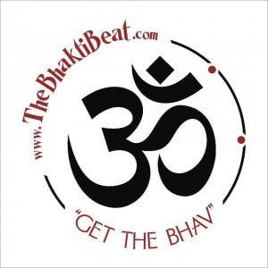 TheBhaktiBeat.com-logo-for-BF