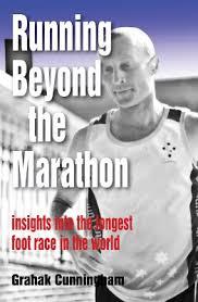 beyond_marathon