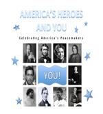 Americas-Heroes1