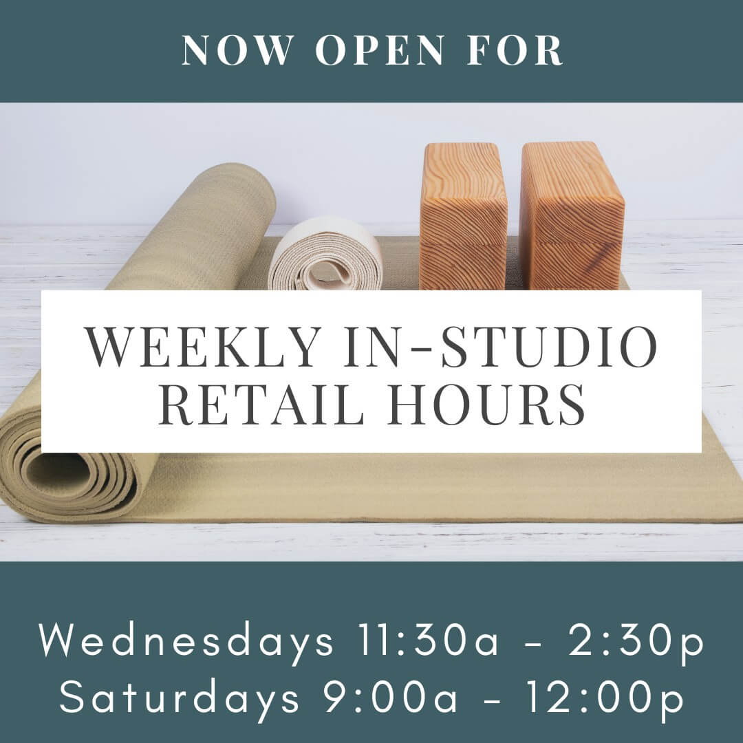 Copy of Weekly Retail Hours (1)