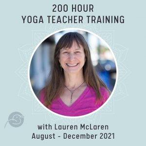 200 hour yoga teacher training (1)