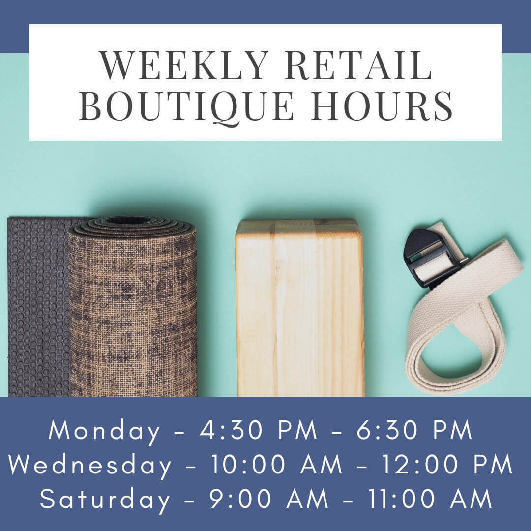 2021 Weekly Retail Hours (4)