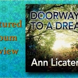 Doorway to a Dream